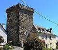 Château de Salles (Hautes-Pyrénées) 1.jpg