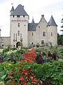 Château du Rivau 19.jpg
