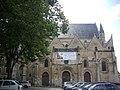 Châteaudun - église de la Madeleine (01).jpg