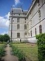 Châteaudun - château, aile Dunois (11).jpg