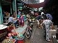 Chợ Lớn,チョロン市場,堤岸PB309893.jpg