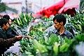 Chợ hoa tết.jpg
