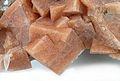 Chabazite-Ca-Gmelinite-Na-usa20c.jpg