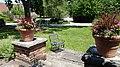 Chadwick Arboretum and Learning Gardens (34949136273).jpg