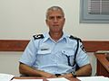 Chagai Dotan - Israel Police.jpg