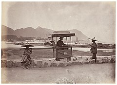 Chair for Hire, Lai Afong, c1870s.jpg