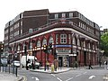 Chalk Farm tube station - geograph.org.uk - 1458515.jpg