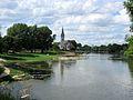 Chalonnes sur Loire ( Maine et Loire ).jpg