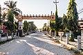 Chamber Gate Morang Vyapar Sangh-2175.jpg