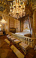 Chambre de la reine.jpg