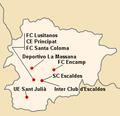 Championnat Andorre 2001.PNG