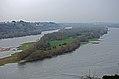 Champtoceaux (Maine-et-Loire) (25841100893).jpg