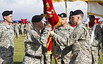 Change of command for 94th AAMDC's Snake Eyes battalion 160619-A-QQ532-028.jpg