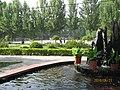 Changping, Beijing, China - panoramio (214).jpg