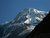 Changuch, Uttarakhand, India.jpg