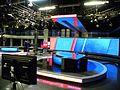 Channel 1 Israel DSCN0918.JPG