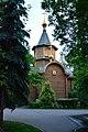 Chapel of the Derzhavnaya Icon of the Theotokos 01.jpg