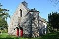Chapelle Saint-Vincent - Questembert.jpg
