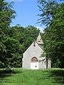 Chapelle Saint Michel (Creuse).jpg