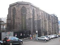 Chapelle des Cordeliers Clermont-Ferrand.JPG