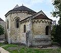 Chapelle des templiers de Laon, arrière.jpg
