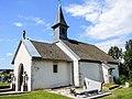 Chapelle du cimetière de Bouclans (2).jpg