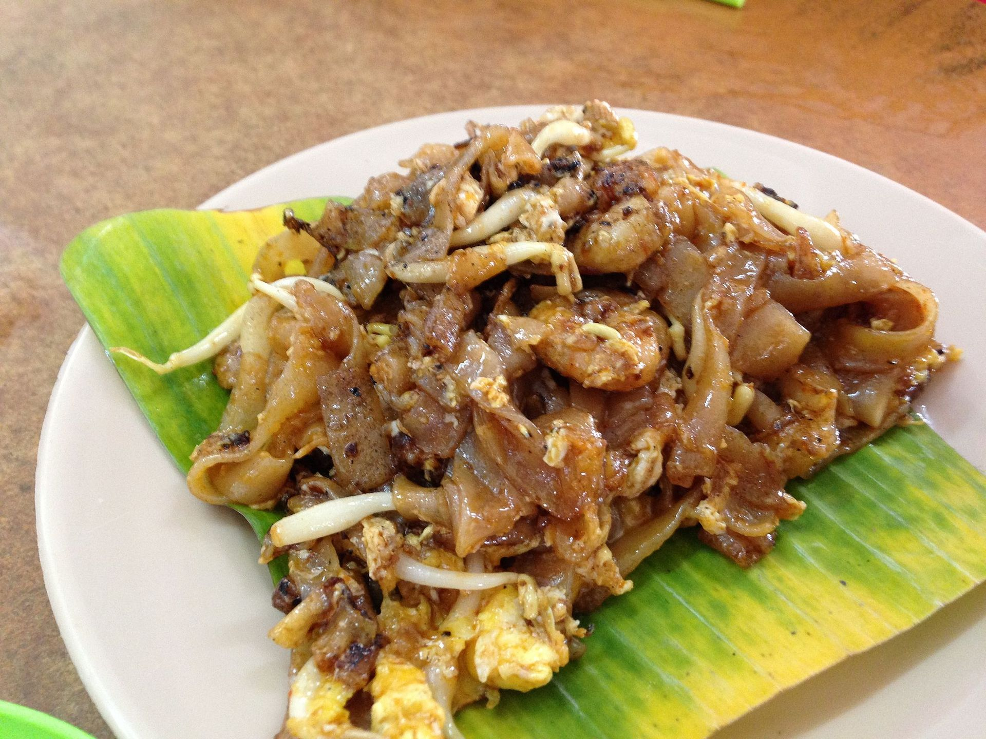 1920px-Char_kway_teow_in_parit_buntar