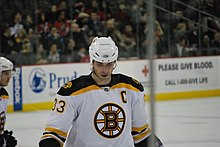 220px-Chara%2C_Zdeno Zdeno Chara Boston Bruins Zdeno Chara