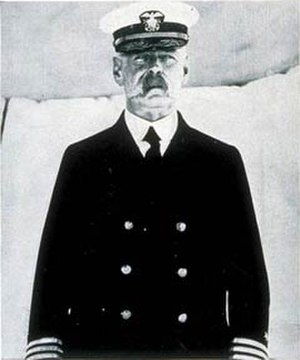Charles Frederick Hughes - Admiral Charles Frederick Hughes
