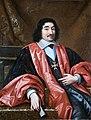Charles Le Brun - Bust Portrait of Pierre Seguier.jpg