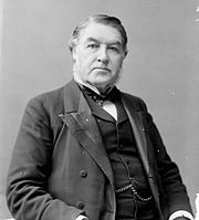 Charles Tupper photographic portrait.jpg