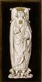 Charles V.png