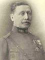 Charles Walewski.png