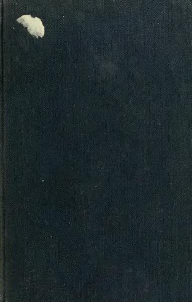 File:Charles d Orléans - Poésies complètes, Flammarion, 1915.djvu
