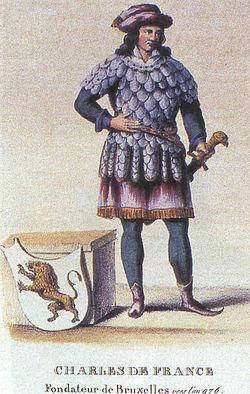 Charles de France fondateur de Bruxelles 976.jpg