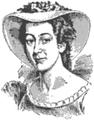 Charlotte De Bernier Taylor (1806–1861).png
