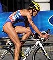 Charlotte Morel Lausanne2012e.JPG