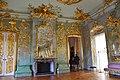 Charlottenburg Palace, 1695-1746, Berlin (80) (26329071188).jpg