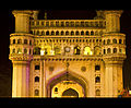 Charminar,at night.jpg