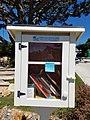 Charter 48355 Little Free Library.jpg