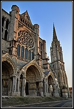 Chartres - Cathédrale (2012.01) 09.jpg