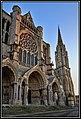 Chartres - Cathédrale (2012.01) 09.jpg