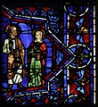 Chartres 30a-panel 6.jpg