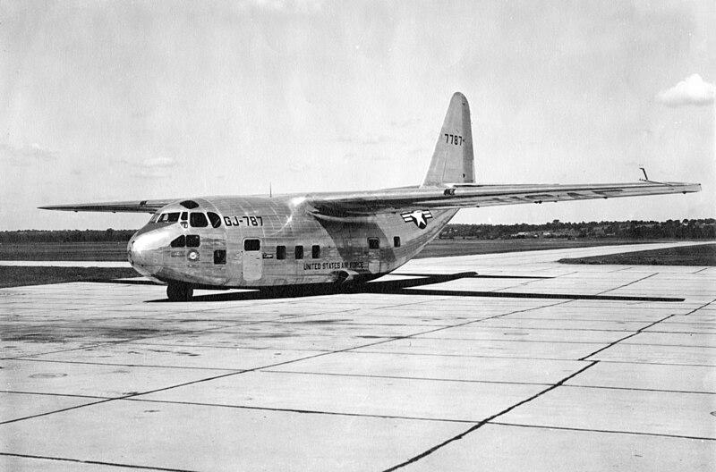 http://upload.wikimedia.org/wikipedia/commons/thumb/8/8d/Chase_XG-20_glider_USAF.jpg/800px-Chase_XG-20_glider_USAF.jpg