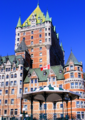 ChateauFrontenac1.png
