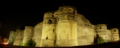 Chateau angers pano mini.png