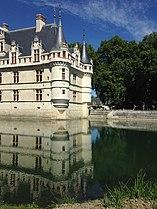 Chateau d'Azay-le-Rideau Marcok 3 sept 2016 f - 3.jpg