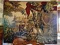 Chateau de Villemonteix tapisserie 5.jpg