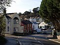 Chatto Road, Torquay - geograph.org.uk - 624795.jpg