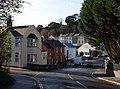 Chatto Road, Torquay - geograph.org.uk - 624795.jpg